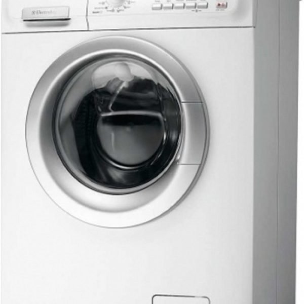 Sửa máy giặt Electrolux 11kg