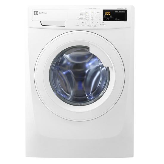 Máy giặt Electrolux EWF 10744