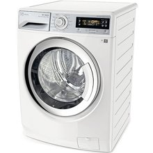 Máy giặt Electrolux EWF 10932