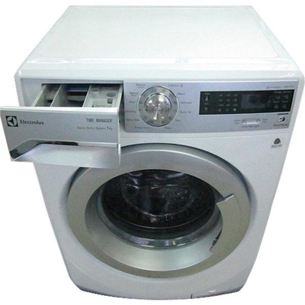 Máy Giặt Electrolux EWF 12732