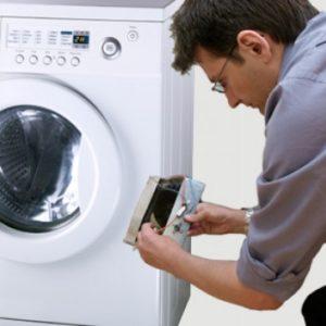 Sửa máy giặt Electrolux 6,5kg