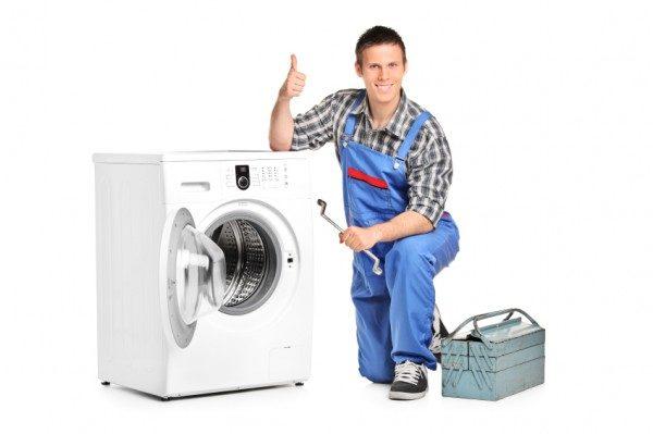 Máy giặt Electrolux EWF 771