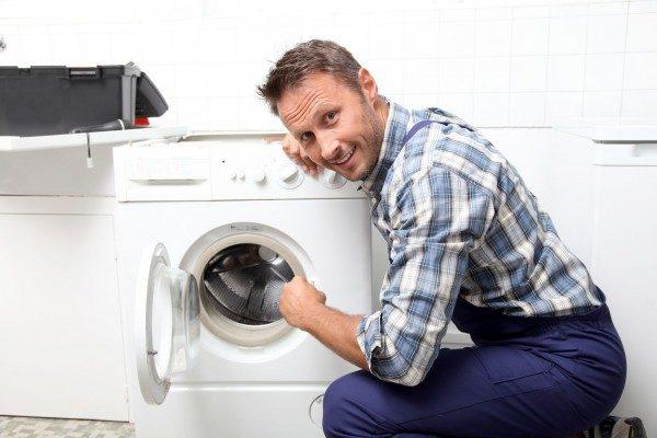 Máy giặt Electrolux EWF 1073