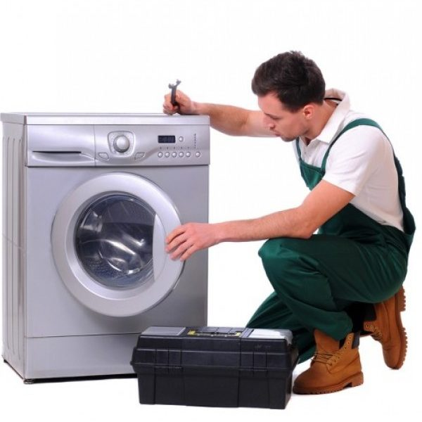 Máy giặt Electrolux EWF 1074