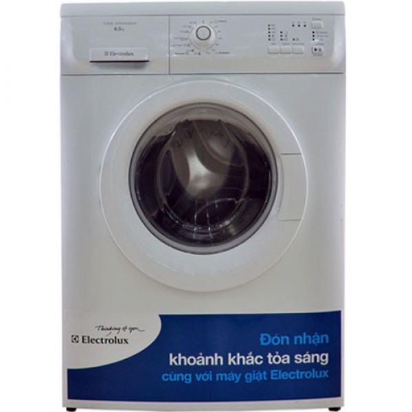 Máy giặt Electrolux EWF 85661