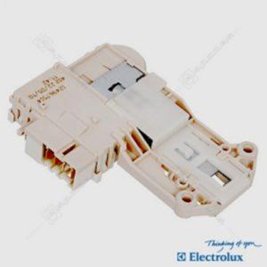 Công tắc cánh cửa Electrolux (Door lock)