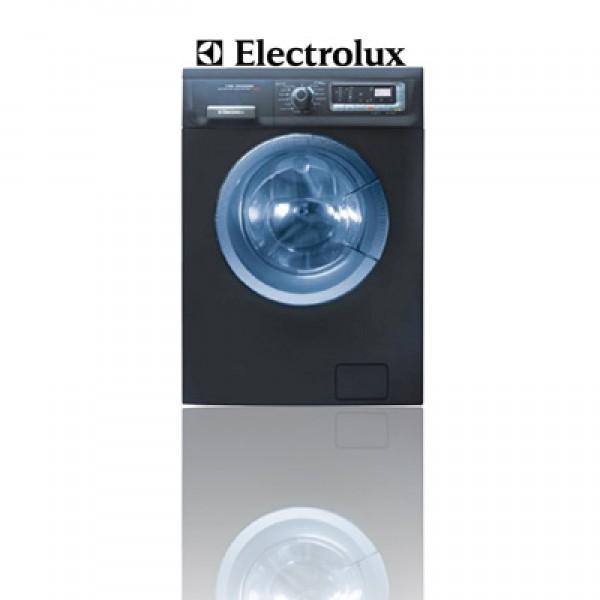 Máy giặt Electrolux EWF1114