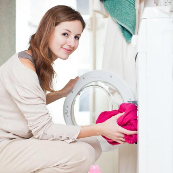 Sửa máy giặt Electrolux 5kg