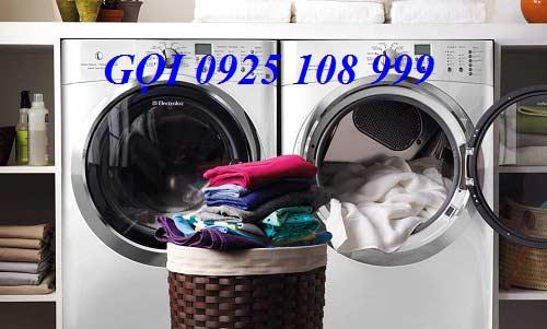 Sửa máy giặt Electrolux tại Thanh Nhàn