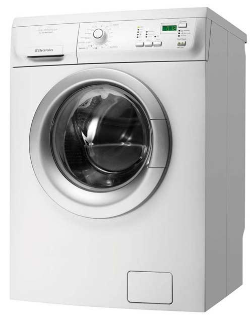 bảo hành máy giặt Electrolux tại Bắc Giang