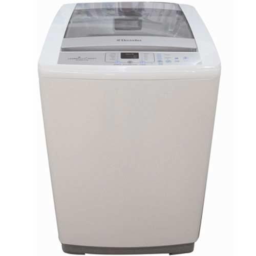 bảo hành máy giặt Electrolux tại Ninh Bình