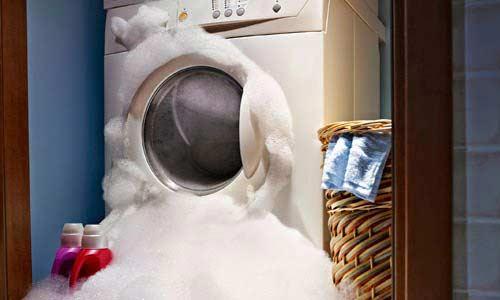 máy giặt electrolux cửa ngang