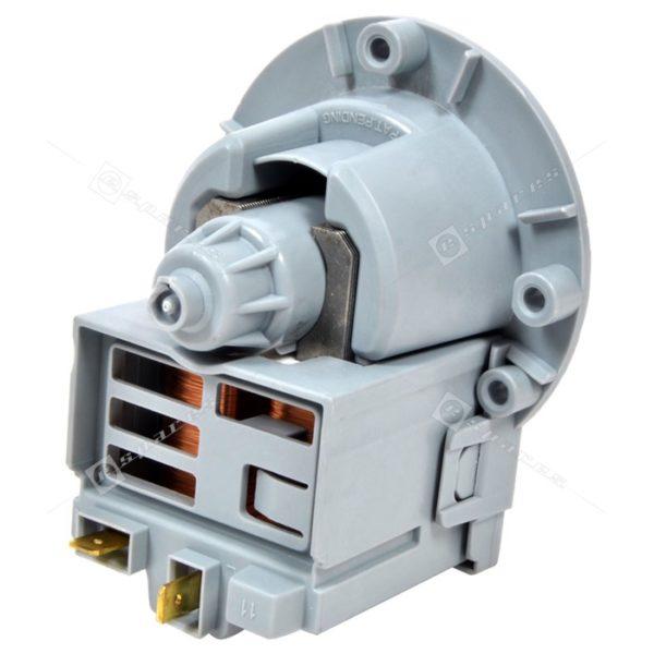 Bơm máy giặt Electrolux (Pump)
