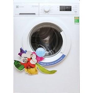 Máy giặt Electrolux EWP 85752