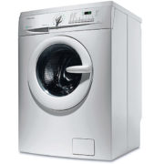 Máy giặt Electrolux EWF 549