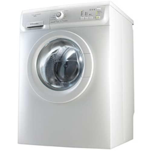 máy giặt Electrolux EWF10751 không chạy