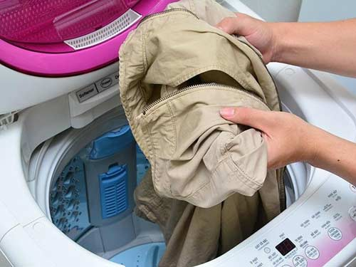 máy giặt electrolux lồng đứng