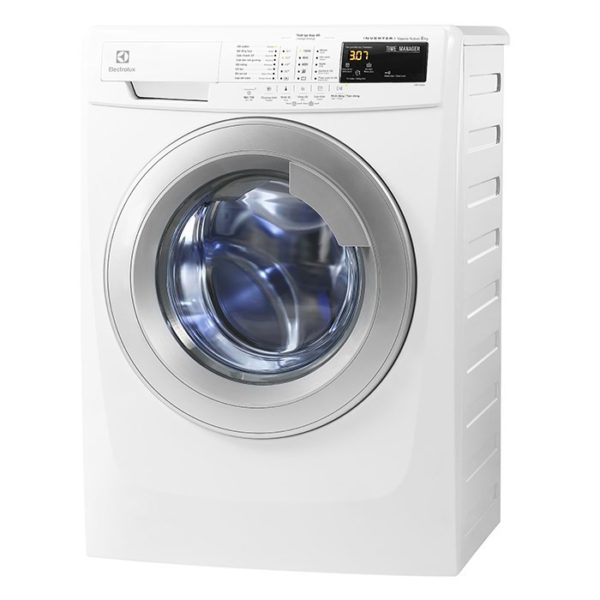 Máy giặt Electrolux EWF 85743