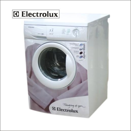 Máy giặt Electrolux EWP 1082