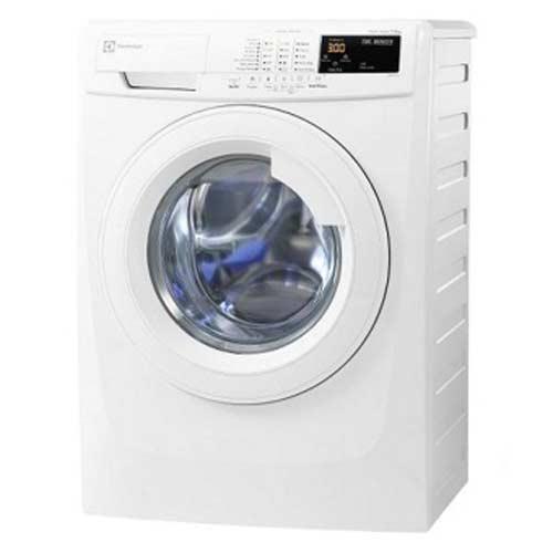 mua máy giặt Electrolux