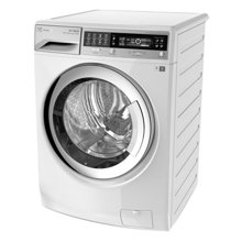 Máy giặt Electrolux EWF 14012