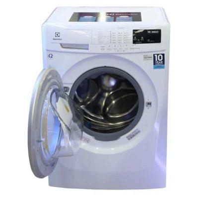 thay trục máy giặt Electrolux