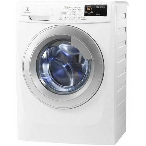 Thay động cơ máy giặt Electrolux