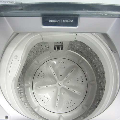thay lồng giặt máy giặt Electrolux