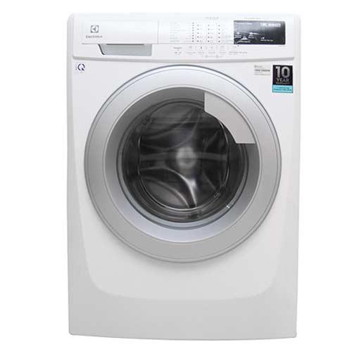 túi lọc rác máy giặt Electrolux