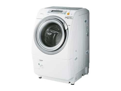 máy giặt sấy electrolux hàng nhật bãi